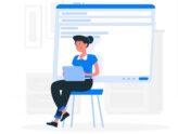 Как написать SEO-оптимизированный текст: главные критерии, структура, подбор ключей