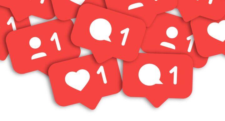Заработок в Instagram: основные способы